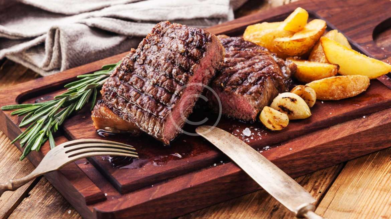 Tips para carne en su jugo